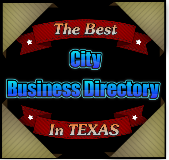 White Settlement City Business Directory